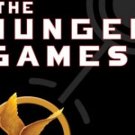 Wait for it…Hunger Games!
