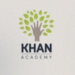 The Khan Academy: The Best Science and Math Resource you are NOT Using