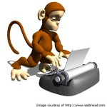 Survey Monkey Video Tutorial