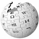Wikis and Blogs