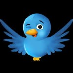 Twitter and Social Media to Ignite Professional Collaboration