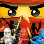 Becoming a Sight Word Ninja in the Age of Common Core