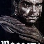 Don't Throw out Baby Macbeth:  Common Core says think bigger, better, and beyond the book