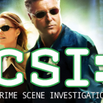 How CSI Helped me Introduce Common Core Standard 8: Evaluating Evidence!